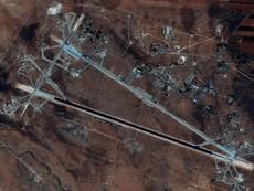 'Mỹ phóng 59 quả tên lửa, chỉ 23 quả trúng mục tiêu'
