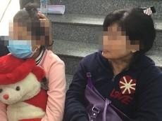 Ngưng thai kỳ cho bé 10 tuổi bị xâm hại ở Vĩnh Long