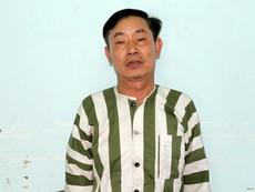 Nhóm bắt cóc 'giam' một giám đốc trong khách sạn