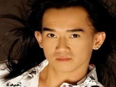 Ca sĩ, diễn viên Minh Thuận bị ung thư phổi