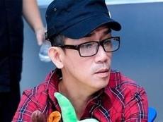 Sức khỏe ca sĩ, diễn viên Minh Thuận đã tạm ổn