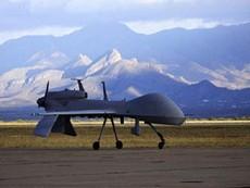 Lục quân Mỹ chi hàng trăm triệu mua UAV tấn công hiện đại