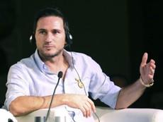 Lampard thừa nhận đã ở rất gần... Chelsea