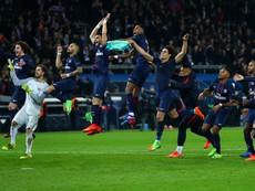 Barcelona muốn tạo nên lịch sử