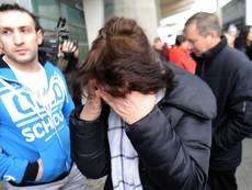 Toàn bộ 224 nạn nhân trên máy bay Nga đã thiệt mạng