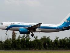 Vụ máy bay Nga rơi tại Ai Cập: Nga điều tra tội hình sự