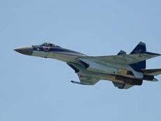 Nga công bố nguyên nhân xâm phạm không phận Thổ Nhĩ Kỳ