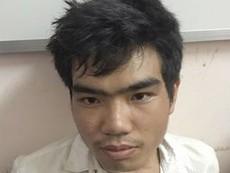 Luật sư của bị can thảm sát: 'Hai rất bình tĩnh khai báo'