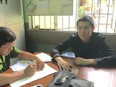 Bi kịch thanh niên Việt kiều sát hại người lái xe ôm - Kỳ 2