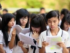 Nhận định đề thi môn Tiếng Anh