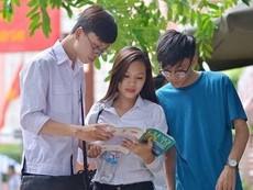 Bộ GD- ĐT công bố đáp án các môn thi THPT quốc gia 2016