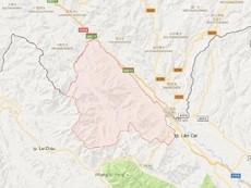 Thảm án tại Lào Cai, 4 người trong một gia đình bị giết