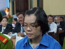 Video vụ Huyền Như: Các bị cáo nói lời cuối cùng trong nước mắt