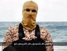 Iraq báo âm mưu tấn công khủng bố ở Mỹ, Pháp và Iran