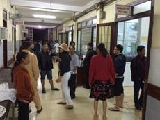Nổ lớn tại Công an tỉnh Đắk Lắk, ít nhất ba người chết
