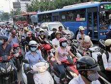 Mở cổng Cộng Hòa, có dễ vào Tân Sơn Nhất?