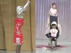 Những sáng tạo 'bá đạo' của người Nhật