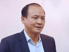 Video: Thứ trưởng GTVT nói về BOT Cai Lậy