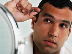5 lời đồn sai sự thật về cơ thể đàn ông