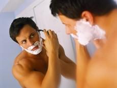 Lý do đàn ông không nên để râu
