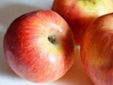 7 sai lầm thường gặp khi ăn trái cây
