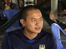 Tòa tuyên 2 vé số độc đắc tranh chấp ở Bạc Liêu thuộc người mua