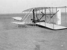 Người xưa đã mong muốn được bay như thế nào?