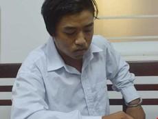Bộ Công an: Sớm đưa vụ giết mẹ con ở Vũng Tàu ra xử lý