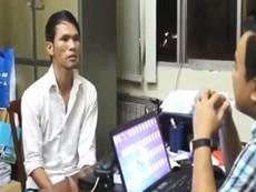 Dũng Cam sẽ bị xét xử ở Việt Nam hay Campuchia?