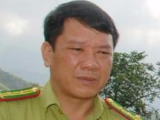 Vụ nổ súng tại Tỉnh ủy Yên Bái: Đình chỉ vụ án