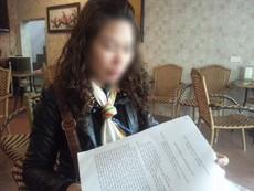 Phó Thủ tướng yêu cầu làm rõ vụ xâm hại bé gái 8 tuổi
