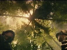 Kong:Bom tấn Hollywood quay tại Việt Nam lộ trailer mới