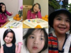 Bộ Ngoại giao lên tiếng 2 người Việt tử vong ở Nhật