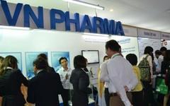 Bộ Công an bắt giam cựu phó tổng giám đốc Công ty VN Pharma