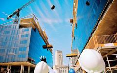 Từ 2018: Vi phạm trong xây dựng bị phạt đến 1 tỉ đồng