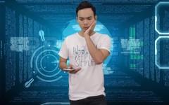 """Công Nghệ Trong Tầm Tay: Xài 3G siêu tốc giá """"hạt dẻ"""""""