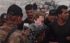 Iraq có thể tử hình nữ sinh Đức trốn theo IS