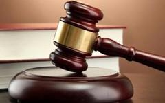 Lịch tư vấn pháp luật (Từ ngày 19-9 đến 24-9)