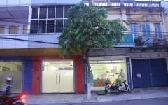 Những dự án, công sản nào ở Đà Nẵng bị điều tra?