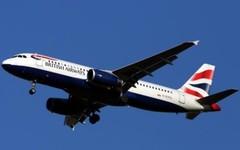 Hãng bay Anh bỏ mặc khách lại Bồ Đào Nha vì cãi cọ