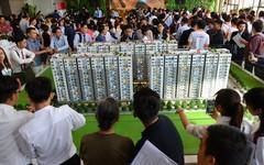Sẽ bùng nổ căn hộ dưới 1,5 tỉ đồng