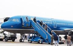 Tranh chỗ, hành khách đánh nhau trên máy bay