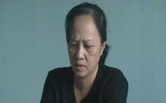 Bắt người phụ nữ lừa tiền tỉ ở Huế, lẩn trốn ở Đồng Nai
