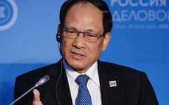ASEAN phản hồi 'lời cầu cứu' của Triều Tiên