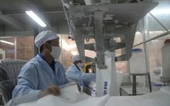 Sự thật về đường 'lạ' Trung Quốc ồ ạt vào Việt Nam