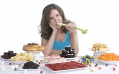 8 sự kết hợp thức ăn sai cách bạn thường mắc phải