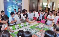 Nghịch lý thị trường địa ốc: Nơi ế ẩm, nơi đắt hàng