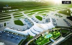 Xin không lập báo cáo môi trường sân bay Long Thành