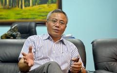 Ông Nguyễn Đăng Chương sẽ rời ghế Cục trưởng