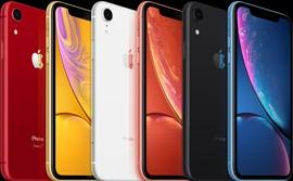 9 ưu điểm và nhược điểm trên iPhone XS